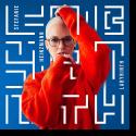 Cover: Stefanie Heinzmann - Labyrinth