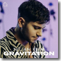 Cover:  Julian Reim - Gravitation