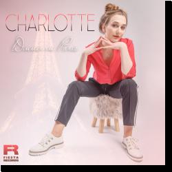 Cover: Charlotte - Dinner in Paris