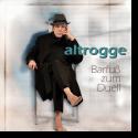 Altrogge - Altrogge