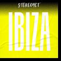 Cover: Stereoact - Ibiza