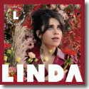 Cover: LINDA - Viel Glück Marie