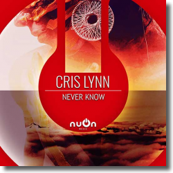 Cover: Cris Lynn - Never Know