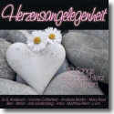 Cover:  Herzensangelegenheit - Various Artists