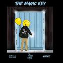Cover: The Good Kidz, Jewelz & Sparks feat. Winnie - The Magic Key
