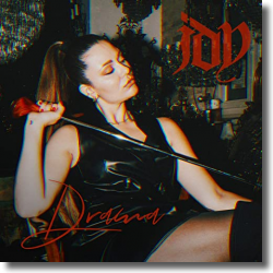 Cover: JOEDY - Drama