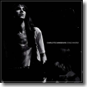 Cover: Charlotte Gainsbourg - Stage Whisper