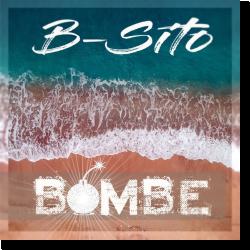 Cover: B-Sito - Bombe
