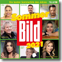 Cover: Sommer BILD 2021 - Various Artists