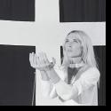 Natalie Bergman - Natalie Bergman
