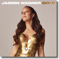 Cover: Jasmin Wagner - Gold