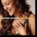 Jasmin Wagner - Jasmin Wagner