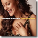 Cover: Jasmin Wagner - Von Herzen
