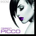 Cover: Picco - Reason