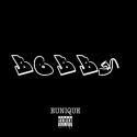 Cover:  Eunique - Bobby