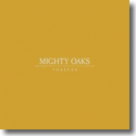 Cover: Mighty Oak - Forever