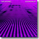 Cover:  The Rhymes - Elevator