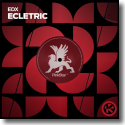 Cover: EDX - Ecletric