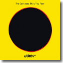 Cover: The Chemical Brothers - The Darkness That You Fear