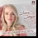 Cover: Laura Singer - Wiederfinden