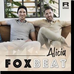 Cover: FoxBeat - Alicia