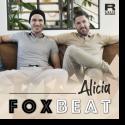 FoxBeat - FoxBeat