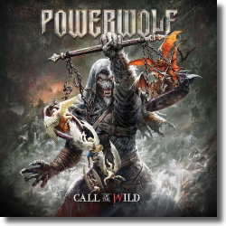 Cover: Powerwolf - Call Of The Wild