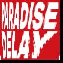 Cover: Marteria x DJ Koze - Paradise Delay