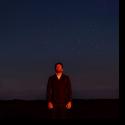 Cover: Dotan - Satellites