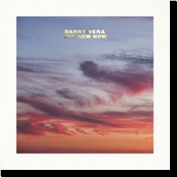 Cover: Danny Vera - The New Now