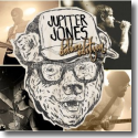 Cover:  Jupiter Jones - Jupiter Jones (Deluxe Edition)