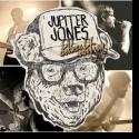 Cover: Jupiter Jones - Jupiter Jones (Deluxe Edition)