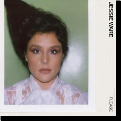 Cover: Jessie Ware - Please