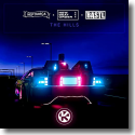 Cover: Neptunica, New Beat Order & BASTL - The Hills
