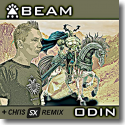 Cover: BEAM - Odin (Remix)