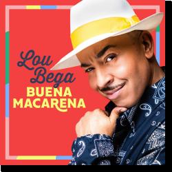 Cover: Lou Bega - Buena Macarena