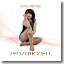 Cover: Nicole Freytag - Sensationell
