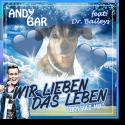 Andy Bar feat. Dr. Baileys - Andy Bar feat. Dr. Baileys