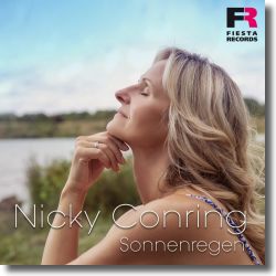 Cover: Nicky Conring - Sonnenregen