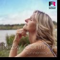 Nicky Conring - Nicky Conring