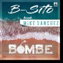 B-Sito feat. Mike Sanchez - B-Sito feat. Mike Sanchez