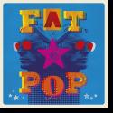 Cover:  Paul Weller - Fat Pop