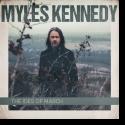 Myles Kennedy - Myles Kennedy