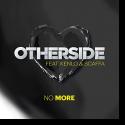 Cover: Otherside feat. Kenlo & Scaffa - No More