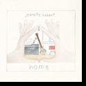 Cover: Jeanette Hubert - Home