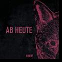 Cover: JUNO17 - Ab Heute