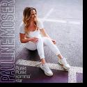 Cover: Pauline Moser - Punkt Punkt komma' klar
