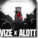Cover: VIZE & ALOTT - Prock House