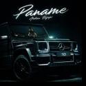 Cover: Ardian Bujupi - Paname