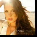 Cover:  Demi Lovato - Skyscraper
